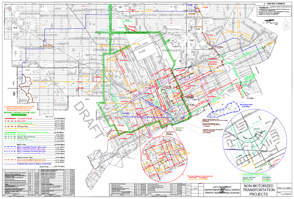 Detroit Project Map | Detroit Greenways Coalition on st louis on map, chicago map, michigan map, great lakes map, baltimore map, new york map, quebec map, duluth map, cincinnati map, pittsburgh map, usa map, henry ford hospital map, royal oak map, atlanta map, toronto map, memphis map, las vegas map, united states map, compton map, highland park map,